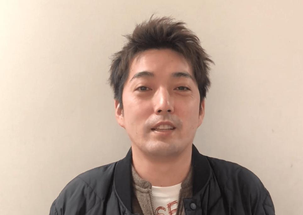 鈴木 コウタ