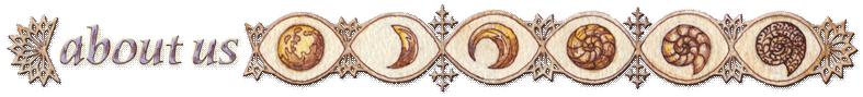 SPIRAL MOONのタイトルイメージ