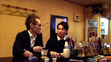 Youtube 短篇ドラマ劇場「スナック赤い薔薇」シリーズ #2「Crazy,Stupid,Love.」
