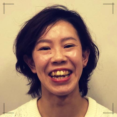印田彩希子